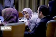 مردم توقع دارند نشانههای تغییر مثبت را در تهران مشاهده کنند