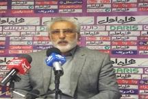 تیم پیکان بخشی از توانایی خود را در تبریز به نمایش گذاشت
