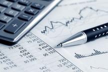 آخرین مهلت ارائه اظهارنامه مالیاتی پایان خرداد ماه است