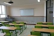 15 پروژه آموزشی استان اردبیل در دست احداث است