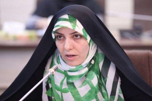 اطلاعات زنان سرپرست خانوار قزوین یکپارچهسازی میشود
