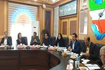 بوشهر واجد شرایط میزبانی دبیرخانه روز ملی خلیج فارس است