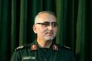 فرمانده سپاه عاشورا: راهیان نور عملیات بزرگ فرهنگی است