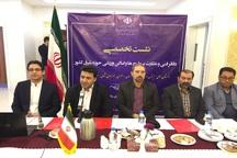 خراسان جنوبی رتبه نخست پروژه های خیرساز ورزشی را دارد