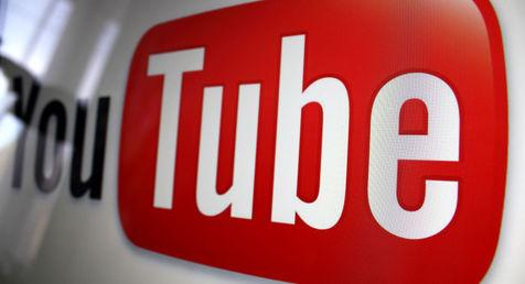 حذف ویدئوهای نامناسب برای کودکان از یوتیوب