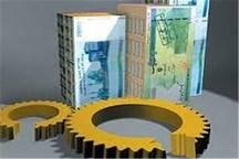 ارائه تسهیلات با نرخ سود بالا مانع اصلی رونق بازار مسکن است
