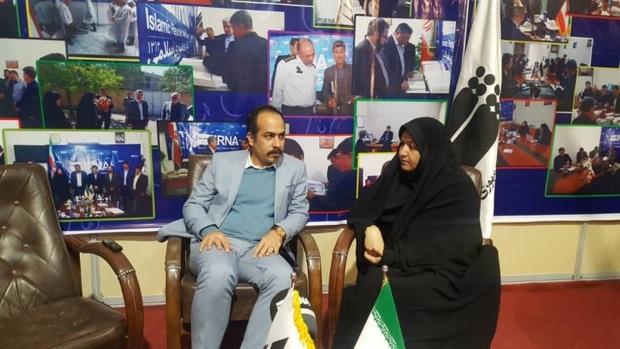 رسانه های کرمان متحد شوند
