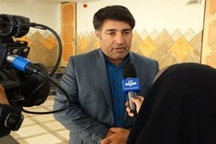 آغاز سنجش سلامت 32هزار نوآموز ورود به دبستان در استان