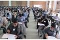 امتحانات روزهای شنبه و چهارشنبه مدارس  استان کرمان لغو شد
