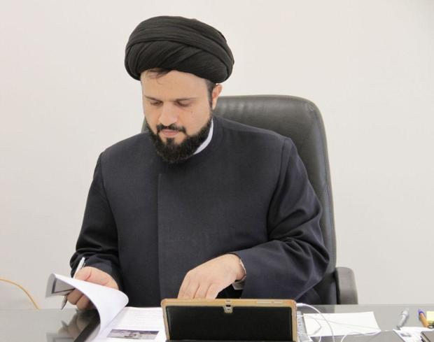 امام خمینی؛ از توحید عرفانی تا ایجاد انسجام و «توحید سیاسی»