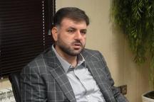 بهمن خودرو تخلفی در پیش فروش نداشته است