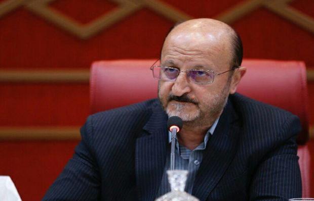 استاندار قزوین بر کیفیت محتوای آموزشی مدارس تاکید کرد