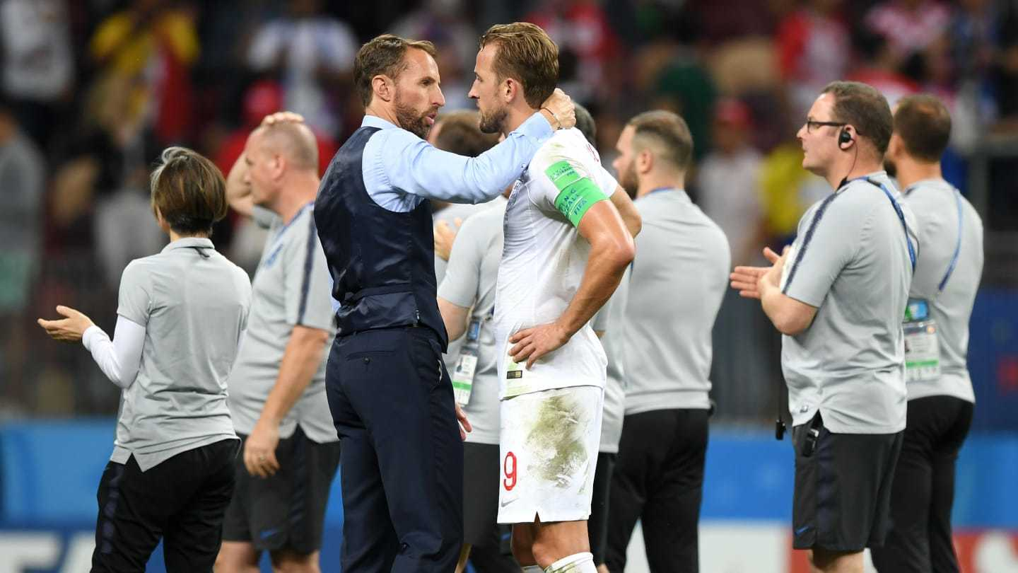 Image result for England national football team