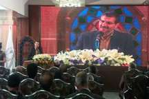 خیران اصفهانی یک هزارو 375 میلیارد ریال در بخش بهداشت و درمان هزینه کردند