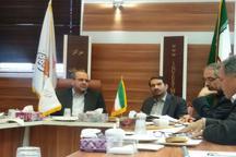 متقاضیان طرح انرژی پاک برای اجرای برنامه اقتصادی در سمنان اقدام کنند