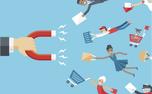 7 راهکار جلب رضایت مشتری در کسب و کار
