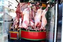 توزیع گوشت گرم وارداتی سال آینده از سر گرفته می شود