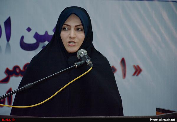 ارسال 420 اثر به جشنواره عکس روستا زندگی در قزوین