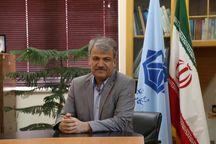 آمار جذب دانشجویان خارجی در دانشگاه خلیج فارس افزایش یافت