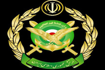 رژه نیروهای مسلح فردا در سراسر کشور برگزار میشود
