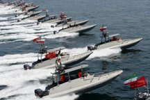 آسیا تایمز: ایران اجازه نخواهد داد تنگه هرمز مکان حضور نیروهای دیگر شود