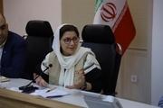 پنج میلیون دلار برای کمک به سیل زدگان ایران تامین شده است