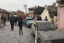 شهرهای مرزی ترکیه زیر آتش سنگین/3 شهروند ترک کشته و ده ها نفر دیگر زخمی شدند/ آزادی شهر ابوالضهور توسط ارتش سوریه