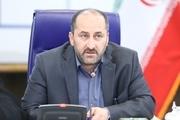 رای بدوی متهمان پرونده یکی از شهرداریهای استان صادر شد