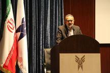 کشورهای غربی به فکر سازندگی ایران نیستند
