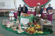 امام جمعه مهریز: ارائه خدمات توانبخشی به سالمندان در کنار خانواده ها انجام شود