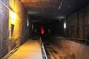 مترو گلشهر به هشتگرد در حال پیگیری برای تکمیل است.