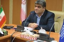 خراسان شمالی تنها استان بدون مرکز تحقیقات هواشناسی است