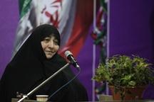 جلودارزاده: روحانی کشور را با اقتصاد از هم پاشیده تحویل گرفت
