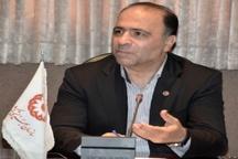 تامین 308 جهزیه برای نوعروسان تحت پوشش بهزیستی در مازندران