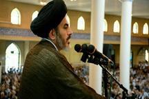 نقض برجام و تصویب تحریم های جدید علیه ایران نتیجه اعتماد به آمریکاست