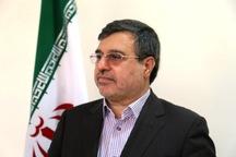 ملت ایران اجازه نخواهند داد آمریکا راه به جایی ببرد