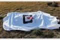 کشف جسد و مرگ مشکوک سه جوان در یاسوج