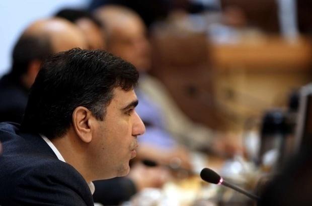واکنش دبیر شورای اطلاعرسانی دولت به گزارش صداوسیما در مورد سحر خدایاری