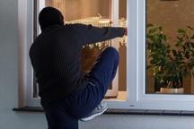 شهروندان از نگهداری طلا و ارز در منزل خودداری  کنند