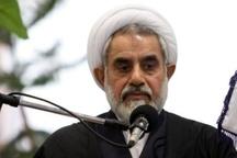 مذاکره باید بر اساس مصالح نظام اسلامی و تأمین منافع ملی باشد