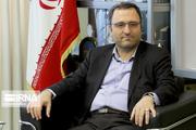 خطوط مترو تهران به بیش از ۵۰۰ کیلومتر افزایش مییابد