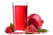 بیماران قلبی مصرف آب انار طبیعی را از دست ندهند