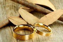 بیکاری یکی از دلایل طلاق و بالا رفتن سن ازدواج است