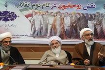 پورمحمدی: ایران رکورد جهانی در بازسازی پس از زلزله را شکست