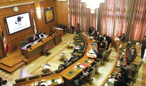 عملکرد شورای چهارم در حوزه زنان رضایتبخش نبوده است