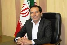 44 طرح عمرانی و اقتصادی در رودان افتتاح و اجرایی می شود
