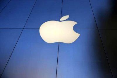 درآمدزایی اپل از یک روش نوین