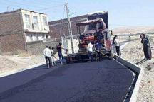 ۲۱ طرح هادی در روستاهای بوشهر افتتاح شد