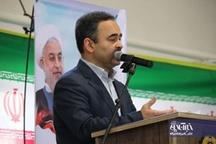 فرماندار: منطقه ویژه اقتصادی لاهیجان در رشد و توسعه این شهر نقش اساسی دارد