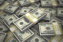 57 هزار دلار قاچاق در کرمانشاه کشف شد